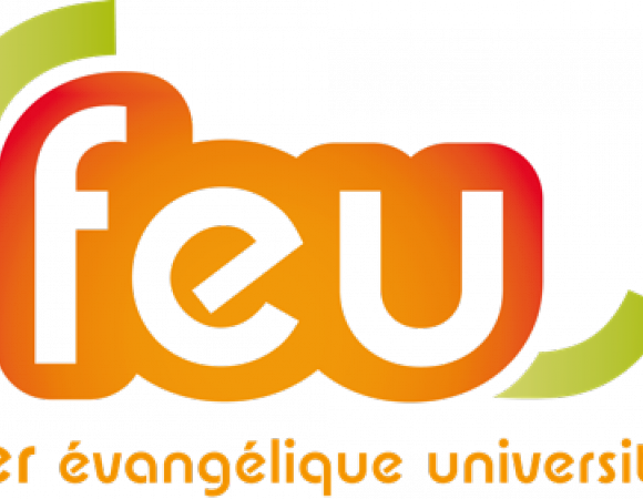 Foyer Evangélique Universitaire de Grenoble